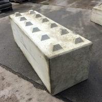 betonbl cke nach lego system hansky betonwerk. Black Bedroom Furniture Sets. Home Design Ideas