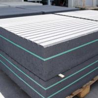 rasenkantensteine hansky betonwerk. Black Bedroom Furniture Sets. Home Design Ideas