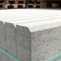 gewicht rasenkantensteine mischungsverh ltnis zement. Black Bedroom Furniture Sets. Home Design Ideas
